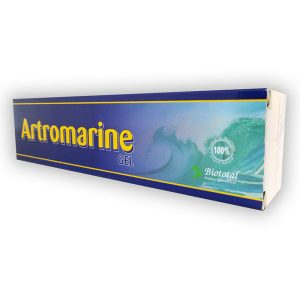 produto11_artromarine-gel