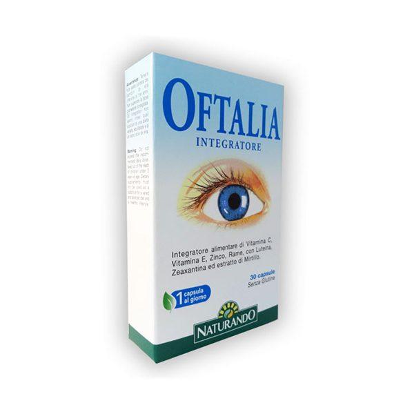 produto21_oftalia