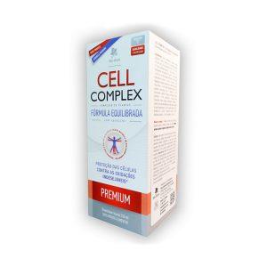 produto28_cell-complex
