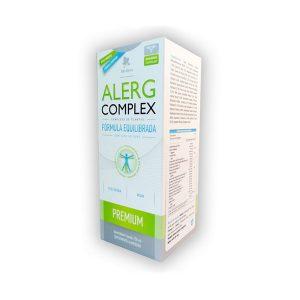 produto29_alerg-complex