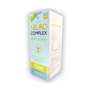 produto30_neuro-complex
