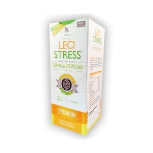 produto31_leci-stress