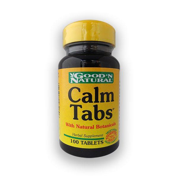 produto46-Calm-Tabs