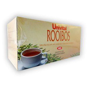 produto49_rooibos