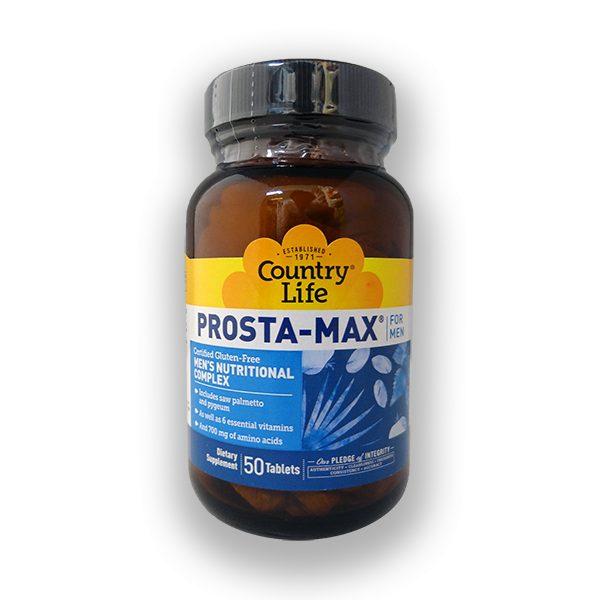 produtos264-prostamax