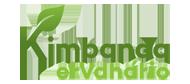 logo_kimbanda_small