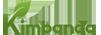 logo_kimbanda_sticky2