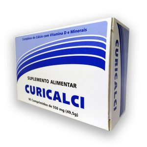 producto04_curicalci