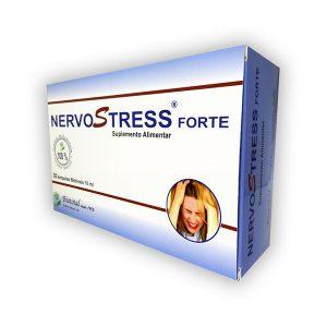 produto03_nervostress