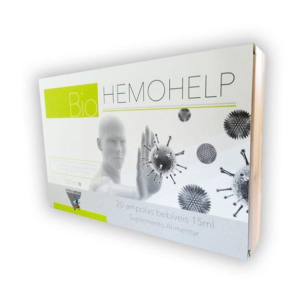 produto130_hemohelp