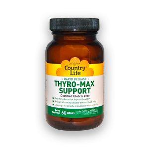 produto214_thyromax