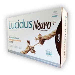 produto66_lucidus-neuro
