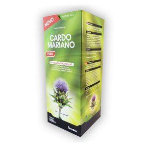 produto82_cardo-mariano