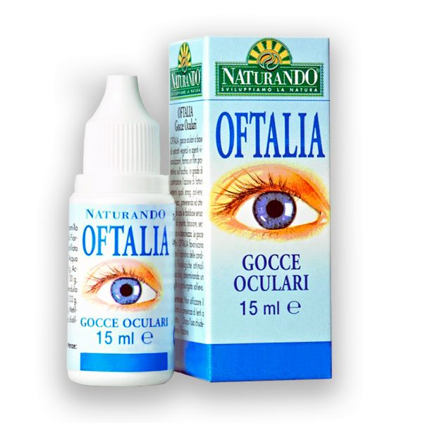 produto240oftalia_gocce