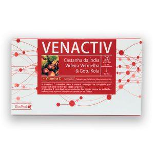 produto252_venactiv